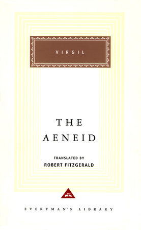 The Aeneid by