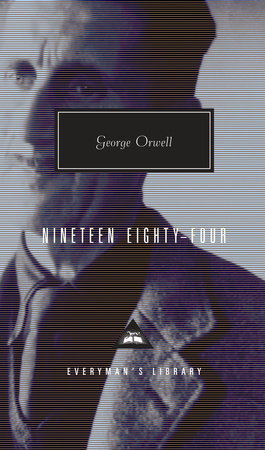 Nineteen Eighty-Four by