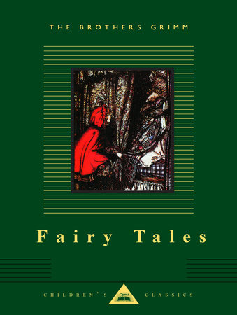 Fairy Tales by