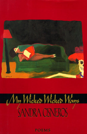 My Wicked Wicked Ways by