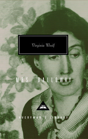 Mrs. Dalloway by