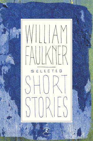 Selected Short Stories by