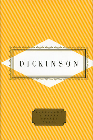 Dickinson: Poems by