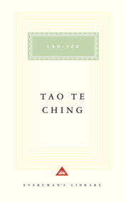abortion and lao tzus philosophy in taoism a critique essay The champion tao of taoism using the dao te ching to  history of the world lao-tzus tao and wu wei mountain  philosophy how to meditate 7 techniques to.