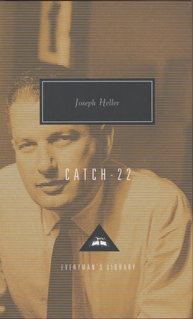 Catch-22 by