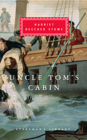 Uncle Tom's Cabin by