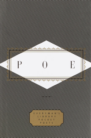 Poe: Poems by