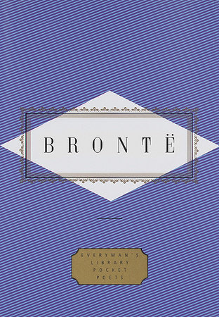Emily Bronte: Poems by
