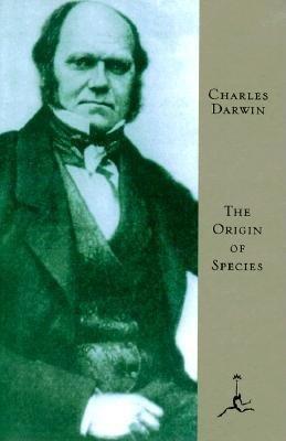 The Origin of Species by