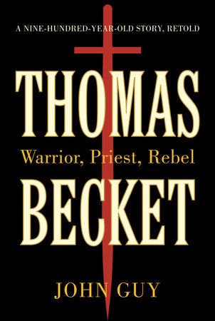 Thomas Becket by