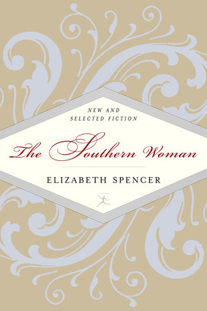 The Southern Woman by