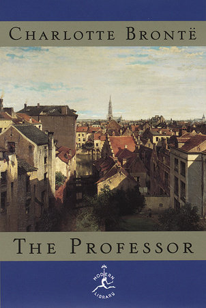 The Professor by