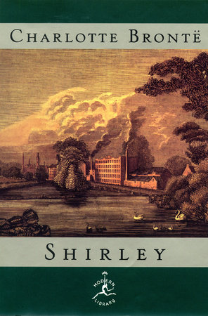 Shirley by