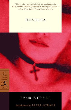 Dracula by