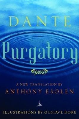 Purgatory by