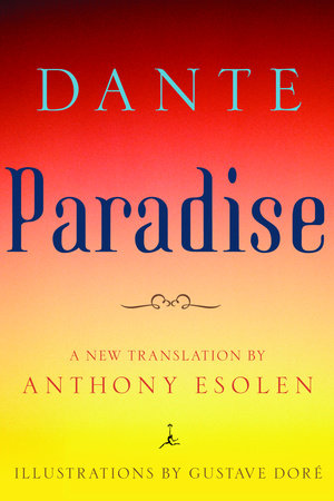 Paradise by