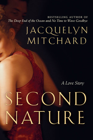 Second Nature by