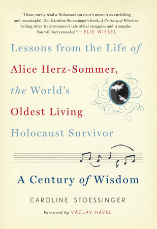 A Century of Wisdom by