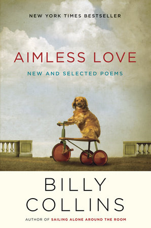 Aimless Love by
