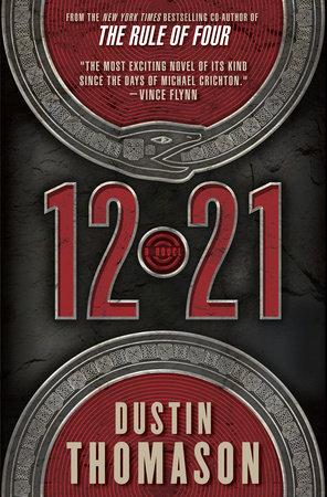 12.21 by