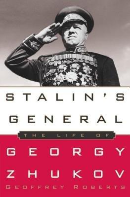 Stalin's General