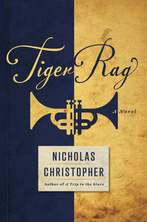 Tiger Rag by