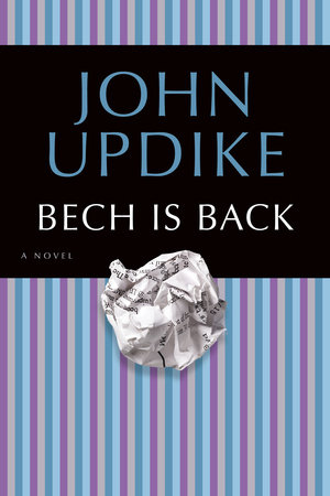 Bech Is Back by