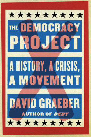 The Democracy Project by