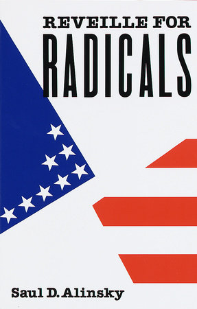 Reveille for Radicals by