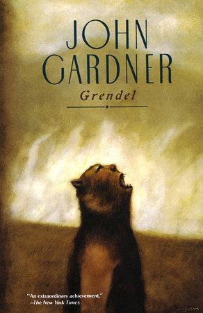 Grendel by