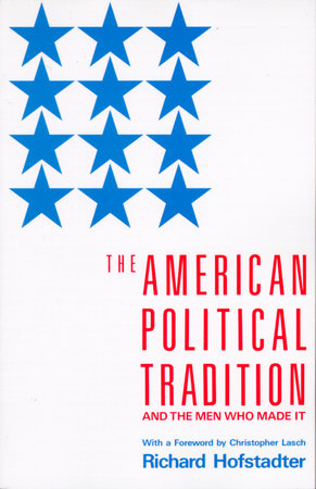 The American Political Tradition by