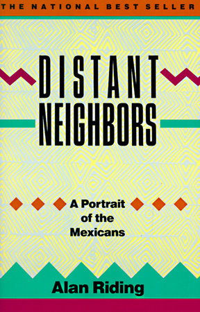 Distant Neighbors by