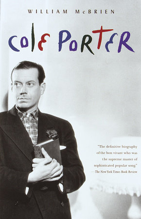 Cole Porter by