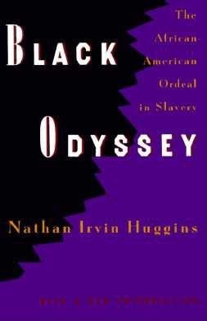 Black Odyssey by
