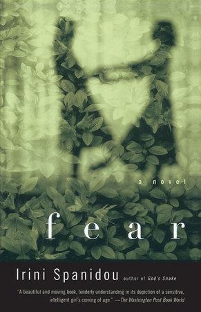 Fear by