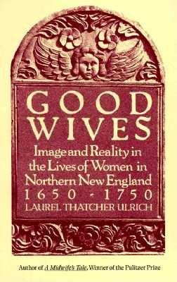 Good Wives by
