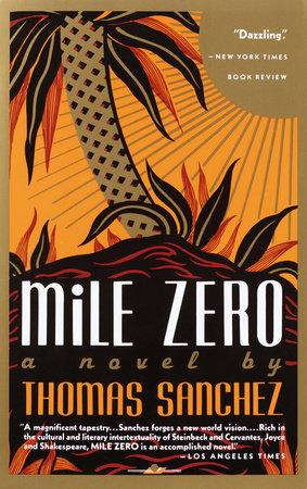 Mile Zero