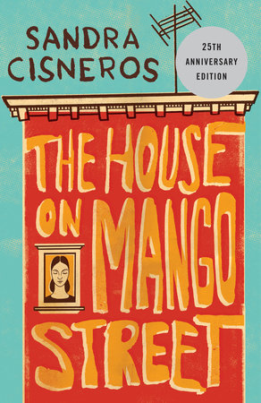 The House on Mango Street by