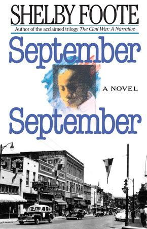 September, September by