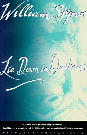 Lie Down in Darkness by