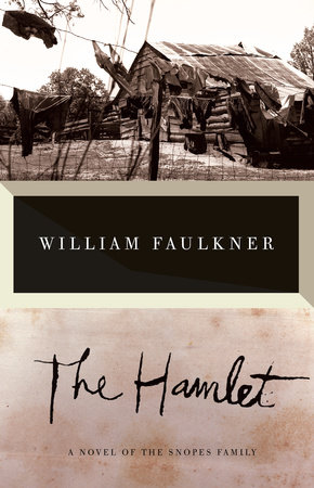 The Hamlet by