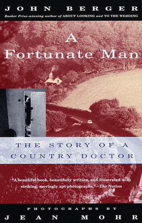 A Fortunate Man by