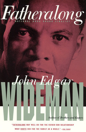FATHERALONG by John Edgar Wideman