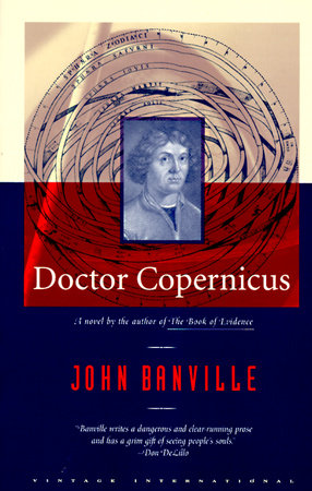 Doctor Copernicus by