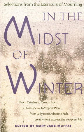 In the Midst of Winter by