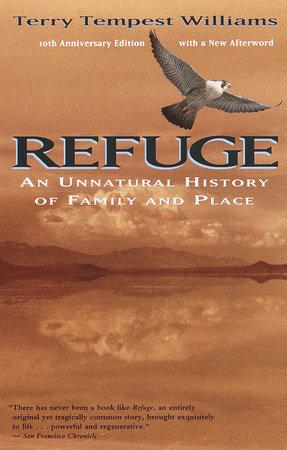 Refuge by
