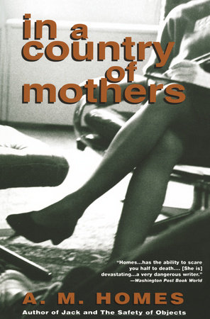 In a Country of Mothers by