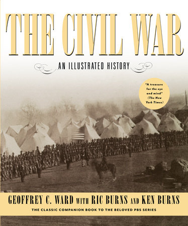 The Civil War by