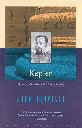 Kepler by