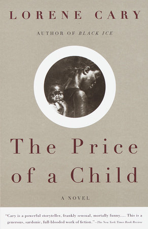 The Price of a Child by